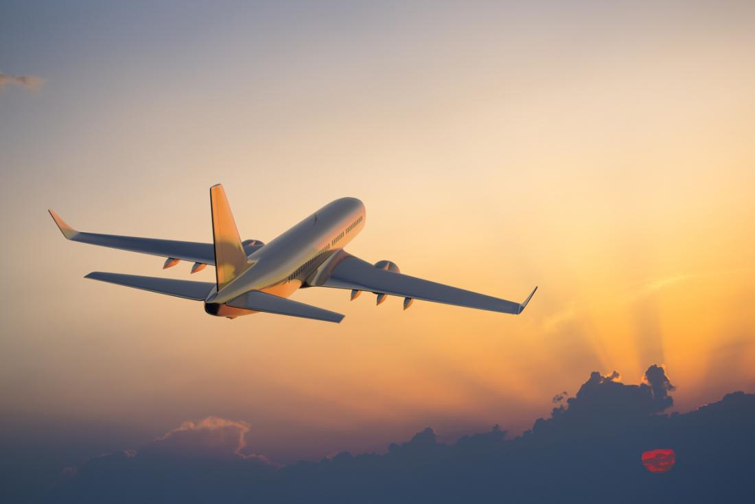 Plan Your Holiday With the aid of a Travel Agent
