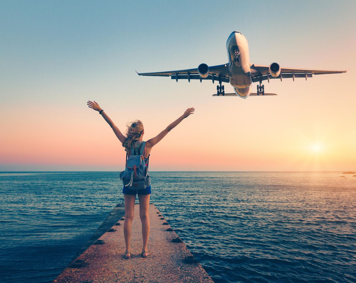 Luxury Travel Or Luxury Vacations – Knowing Associative Value Definitions Determines the Encounters