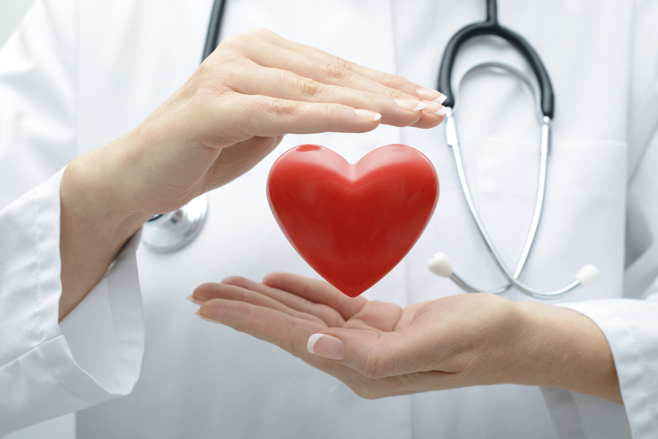 Medical Health Insurance – What you ought to Know
