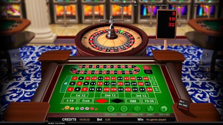 Stuff you should know about gambling websites
